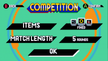 Sonic-Mania-Competition_08-08-2017_screenshot (2)