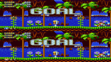 Sonic-Mania-Competition_08-08-2017_screenshot (3)