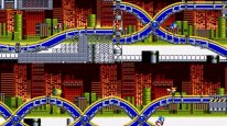 Sonic Mania Plus 01 25 04 2018