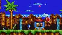 Sonic Mania Plus 04 25 04 2018