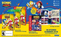 Sonic Mania Plus 16 03 2018 pic 1