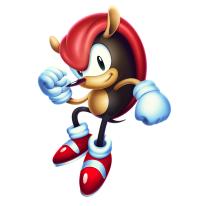 Sonic Mania Plus 16 03 2018 pic 2