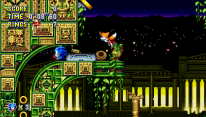 Sonic Mania screenshot (12)