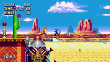 Sonic-Mania_screenshot (4)