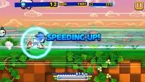 Sonic Runners 22 06 2015 screenshot 1