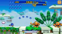 Sonic Runners 22 06 2015 screenshot 2