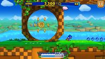 Sonic Runners 22 06 2015 screenshot 3