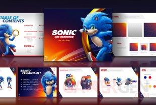 Sonic the Hedgehog le film image (1)