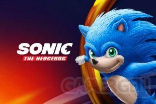 Sonic the Hedgehog le film image (2)