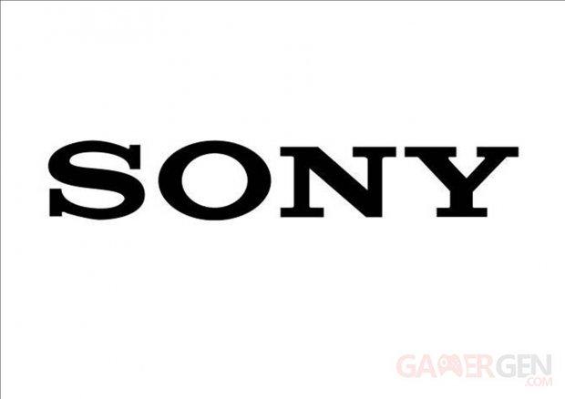 Sony logo 4