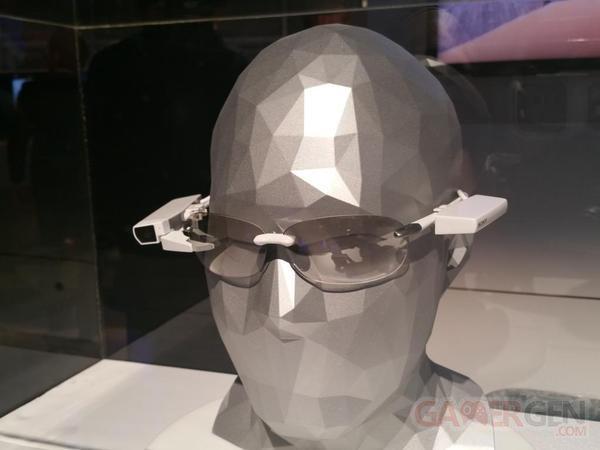 sony smarteyeglass ces2015  (3)