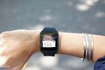 sony smartwatch 3  (3)