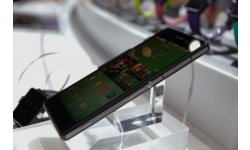 sony xperia z2 photo gamergen mwc2014  (3)