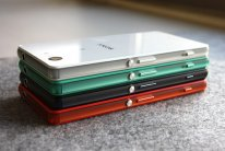 Sony Xperia Z3 Compact 03.09.2014  (4)