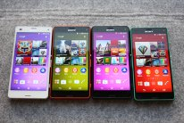 Sony Xperia Z3 Compact 03.09.2014  (5)