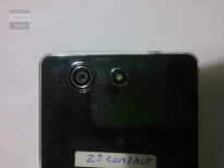 sony xperia z3 compact xperiablog  (6)