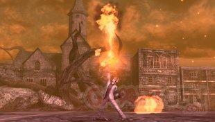 Soul Sacrifice Delta 26.08.2014  (1)