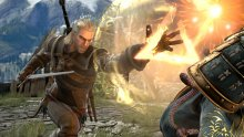 SoulCalibur-VI_Geralt-screenshot-2