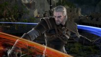 SoulCalibur VI Geralt screenshot 3