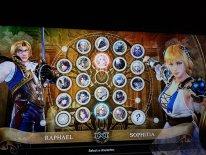 SoulCalibur VI images (2)