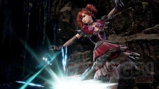 SoulCalibur VI screenshot 2