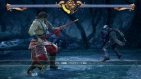 SoulCalibur VI Soul Chronicle 04 05 07 201
