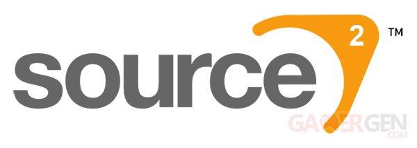 source engine 2 logo valve