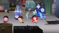 South Park Annale Destin Deck Danger DLC (2)