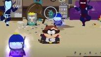 South Park Annale Destin Deck Danger DLC (3)