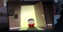 South Park  L'Annale du Destin image (3)