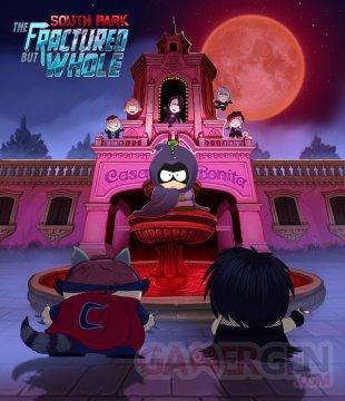 South Park  L'Annale du Destin Season Pass (1)