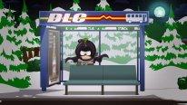 South Park  L'Annale du Destin Season Pass (3)