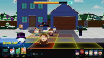 South Park L'Annale du Destin switch image (1)