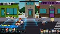 South Park L'Annale du Destin switch image (2)