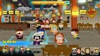 South Park L'Annale du Destin switch image (4)
