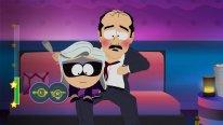 South Park L'Annale du Destin switch image (5)
