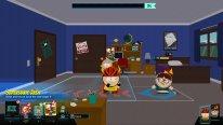 South Park L'Annale du Destin switch image (6)