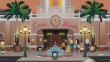 South-Park-L'Annale-du-Destin-Une-Nuit-à-la-Casa-Bonita_06-03-2018_screen (1)