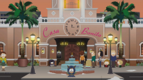 South Park L'Annale du Destin Une Nuit à la Casa Bonita 06 03 2018 screen (1)