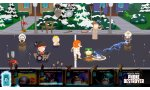 south park phone destroyer le jeu mobile entierement gratuit enfin date sortie