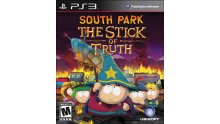 south-park-stitck-of-truth-cover-boxart-jaquette-ps3