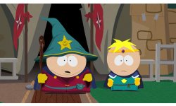 South Park The Stick of Truth 15 02 2014 screenshot 3