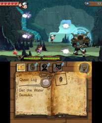 Souvenir De Gravity Falls La Légende des Gémulettes Gnomes 09 10 2015 screenshot (5)