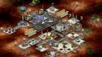 Space Colony  Edition Steam (12)