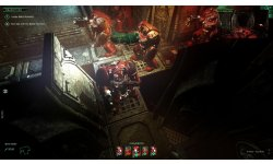Space Hulk Ascension Edition game 2014 11 11 15 01 45 95 (5)