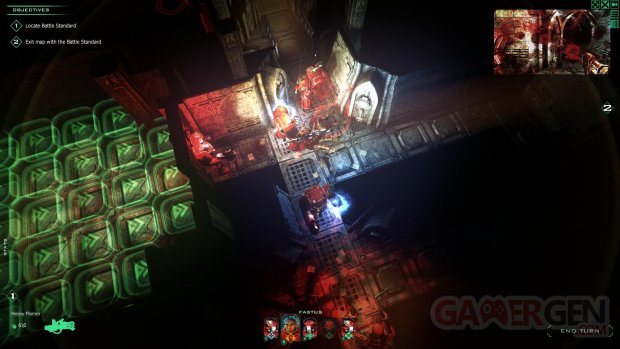 Space Hulk Ascension Edition game 2014 11 11 15 01 45 95 (6)