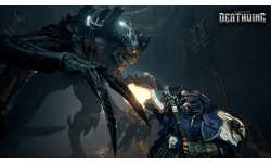 Space Hulk Deathwing 09 12 2016 screenshot 1
