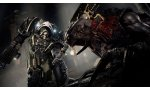 Space Hulk: Deathwing - L'Enhanced Edition enfin datée sur PS4 et PC