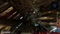 Space Hulk Deathwing image screenshot 1