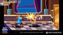 Space Jam A New Legacy the Game 23 06 2021 screenshot 7